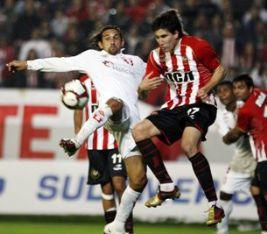 Fernandez_Estudiantes_R400