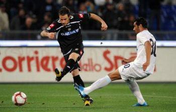 Floro-Flores_Udinese_R400
