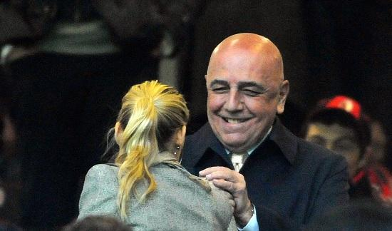 Galliani_Barbara_sorrisi