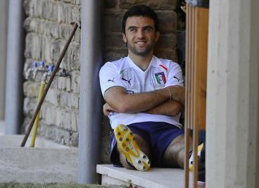 Giuseppe-Rossi