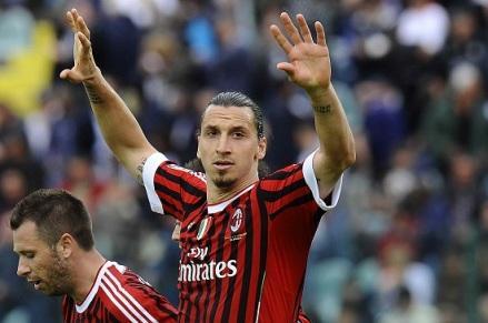Ibrahimovic_Milan