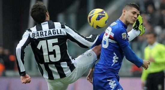 Icardi_Barzagli