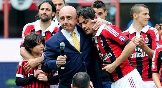 Inzaghi_Galliani