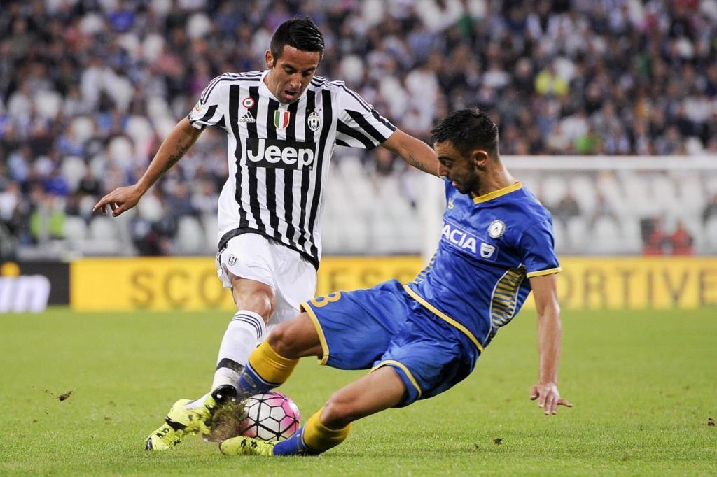Isla_Juventus