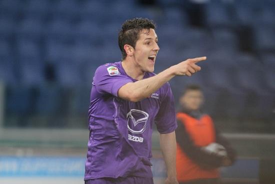 Jovetic_Lazio