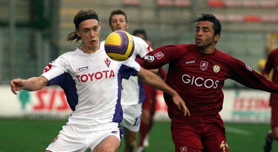 Kroldrup_Fiorentina