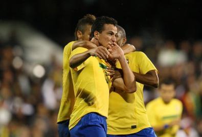 Leandro-Damiao