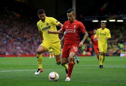 Musacchio_Coutinho_Villareal_Liverpool
