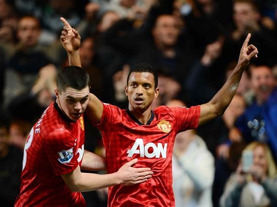 Nani_Roma_United