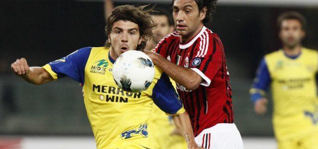 Nesta_ritorno_Milan