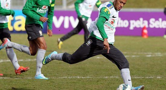 Neymar_Barcellona_Juve