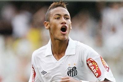 Neymar_R400