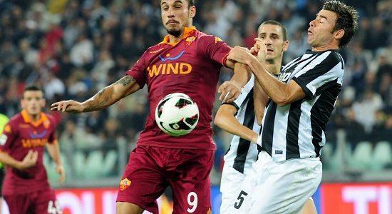 Osvaldo_Juventus