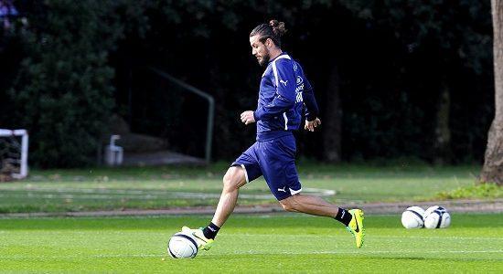 Osvaldo_allenamento
