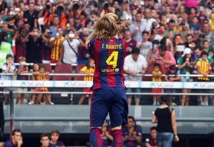 Rakitic_Barcellona