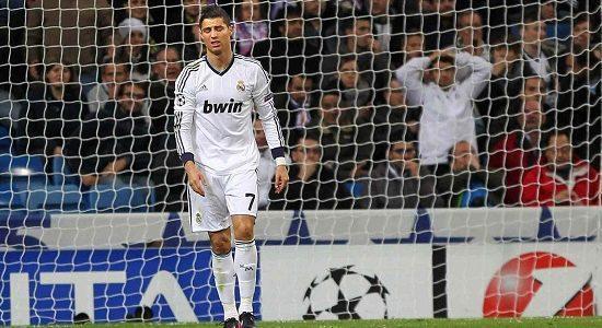 Ronaldo_rinnovo