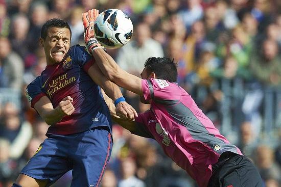 Sanchez_Arsenal