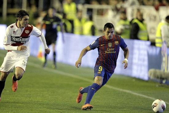 Sanchez_Barcellona