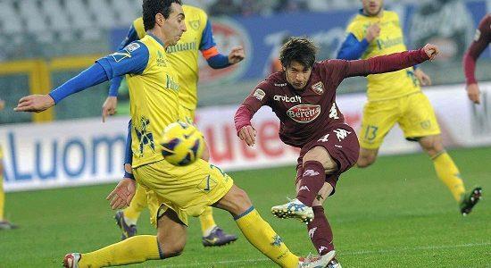 Sansone_Sampdoria