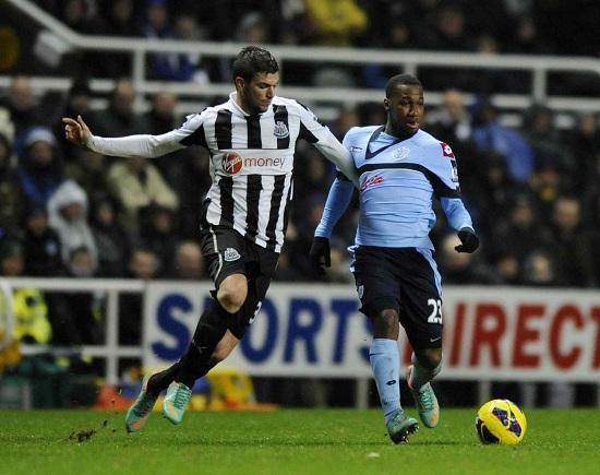 Santon_Newcastle_Inter