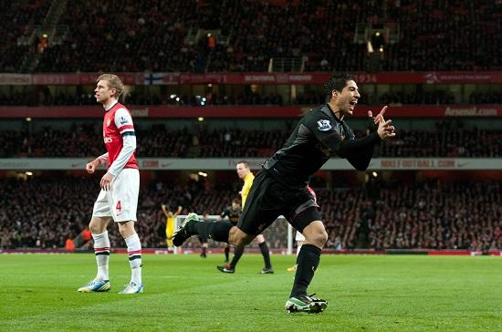 Suarez_Arsenal
