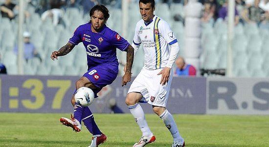 Vargas_Fiorentina_R400