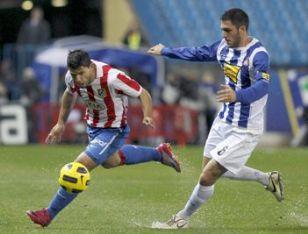 Victor-Ruiz_Espanyol_R400