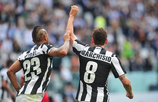 VidalMarchisio