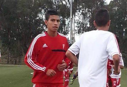 amal_marocco