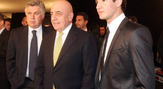 ancelotti_galliani_patoR400