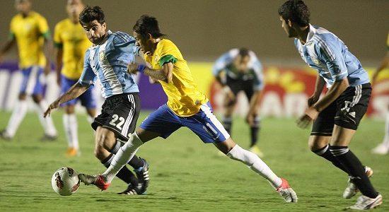 argentina_brasile
