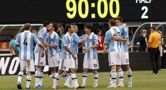argentina_gruppo