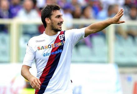 Vivaio Rossonero : Milan vittorio vigolo spicca nel vivaio rossonero grazie ai suoi gol