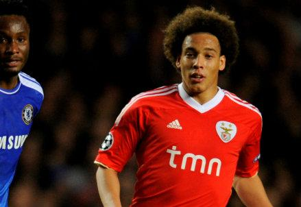 axel_witsel_r400