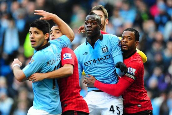 balotelli_city_united_derbyR400
