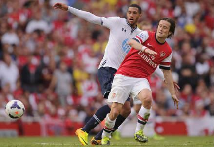 capoue_rosicky