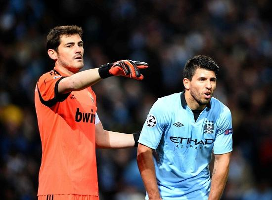 casillas_aguero