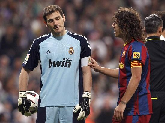 casillas_puyol