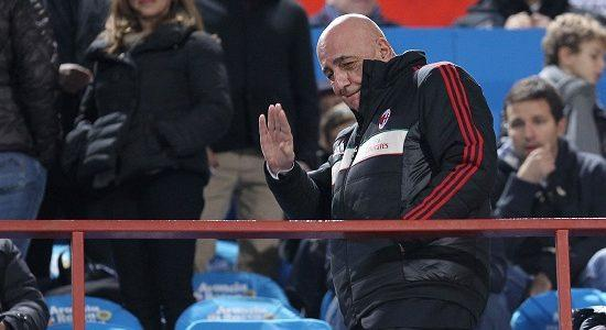 galliani_ciao