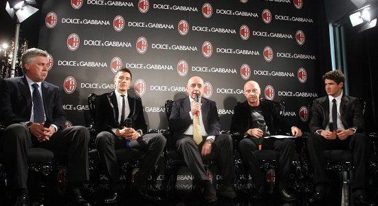 galliani_conferenza_patoR400