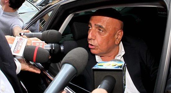 galliani_macchina_microfoni