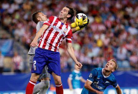 godin_atletico