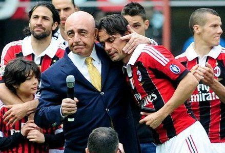 inzaghi_pippoR400