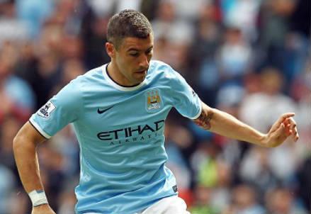 90bc845266 Calciomercato Roma/ News, Ag.Manolas: Arsenal su di lui? Chiedete a  Sabatini Notizie al 10 aprile 2015 (aggiornamenti in diretta)