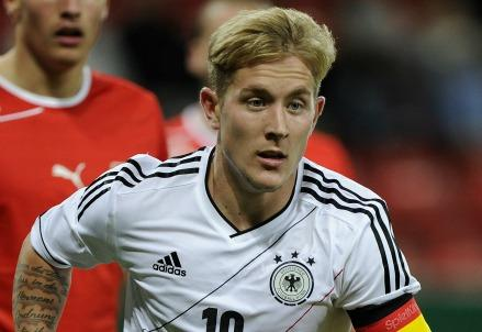 lewis_holtby_r400