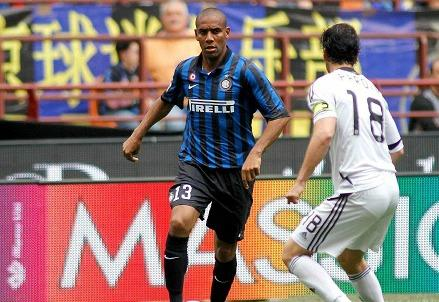 maicon_real_madridR400