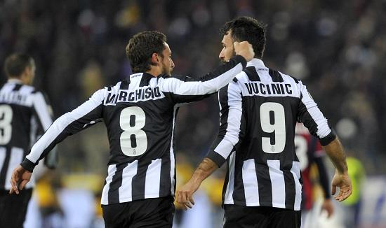 marchisio_vucinic