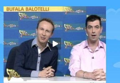 militello_balotelli_R400_16ott10