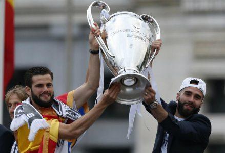 nacho_champions
