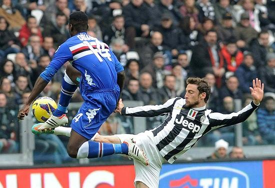 obiang_marchisio
